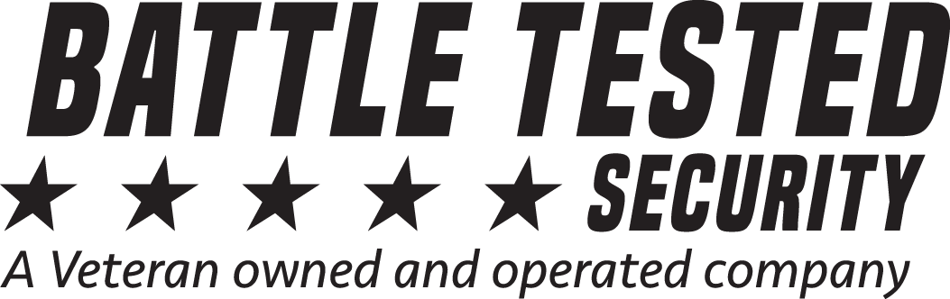 Battle Tested Security LLC