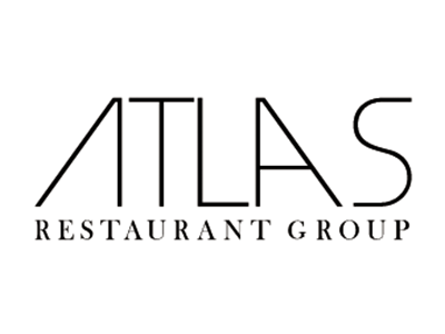 Atlas-Restaurant-Group